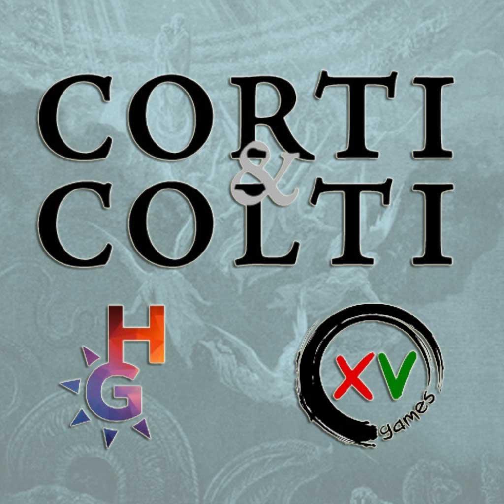 Corti&Colti