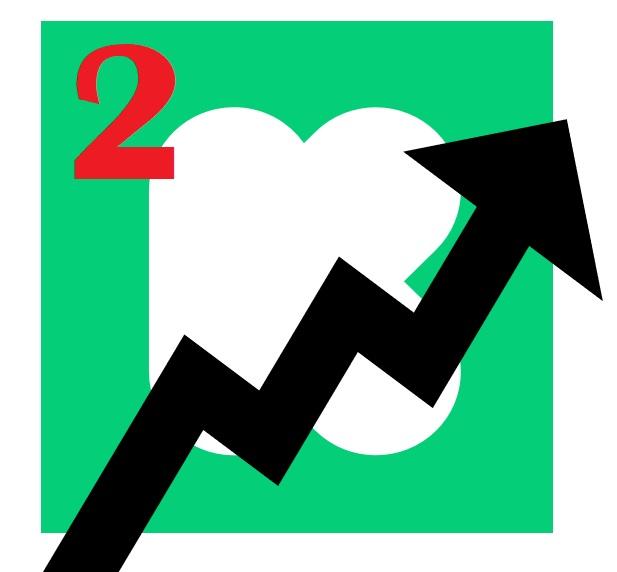 Copertina 2 Kickstarte 2013-2019
