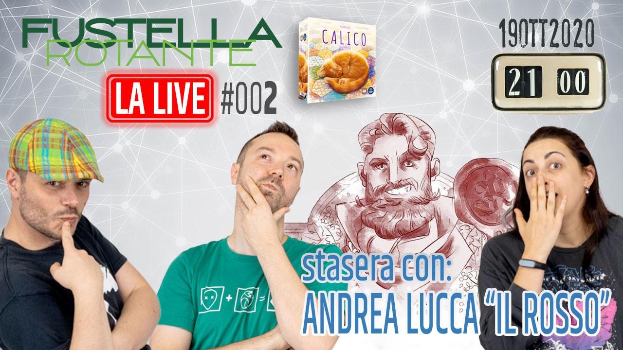 la-live-002-cover