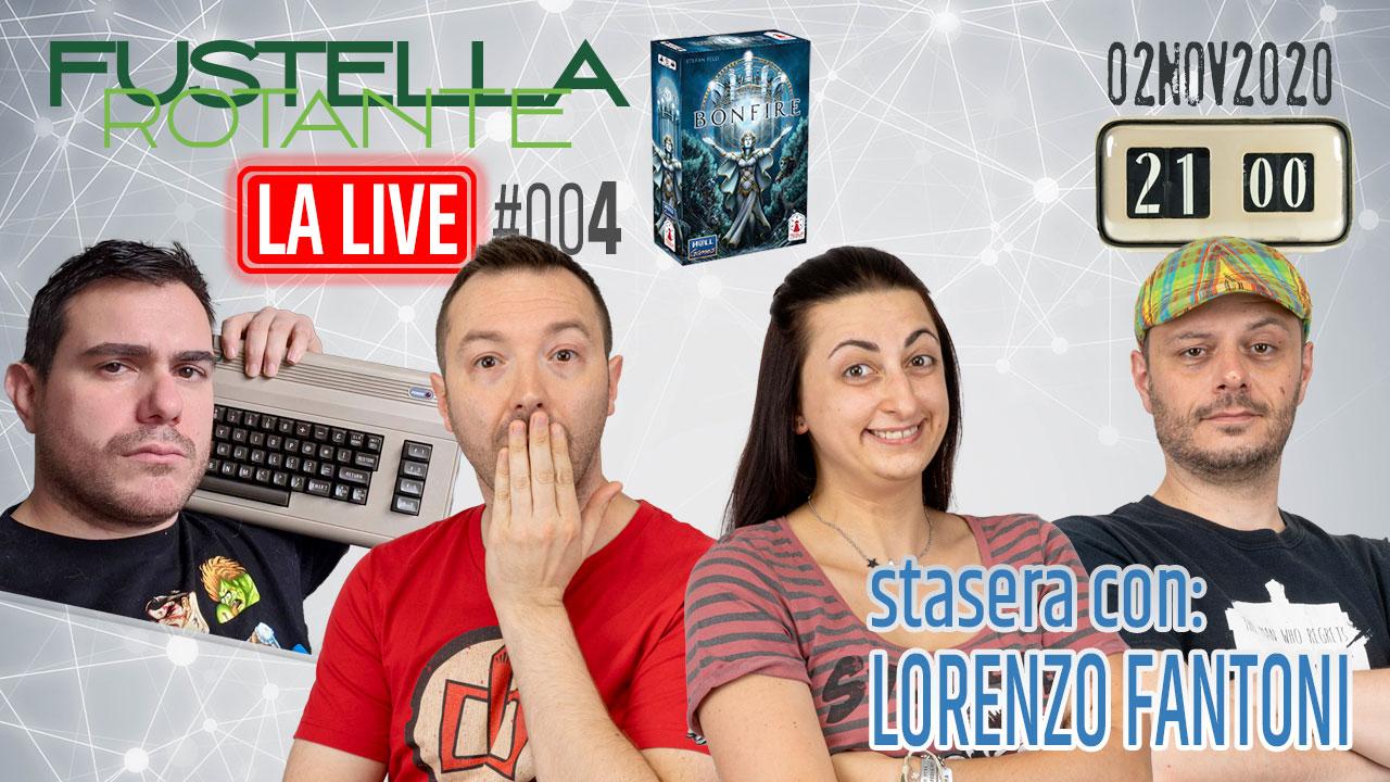la-live-004-cover