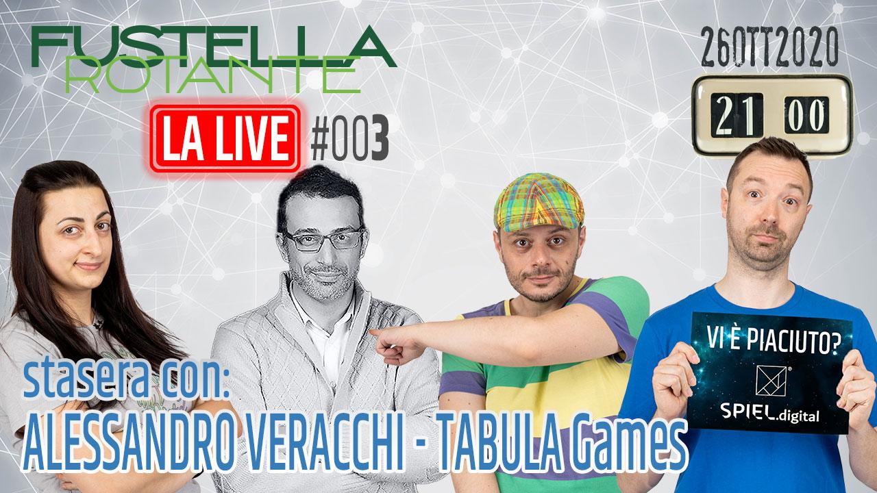 la-live-003-cover