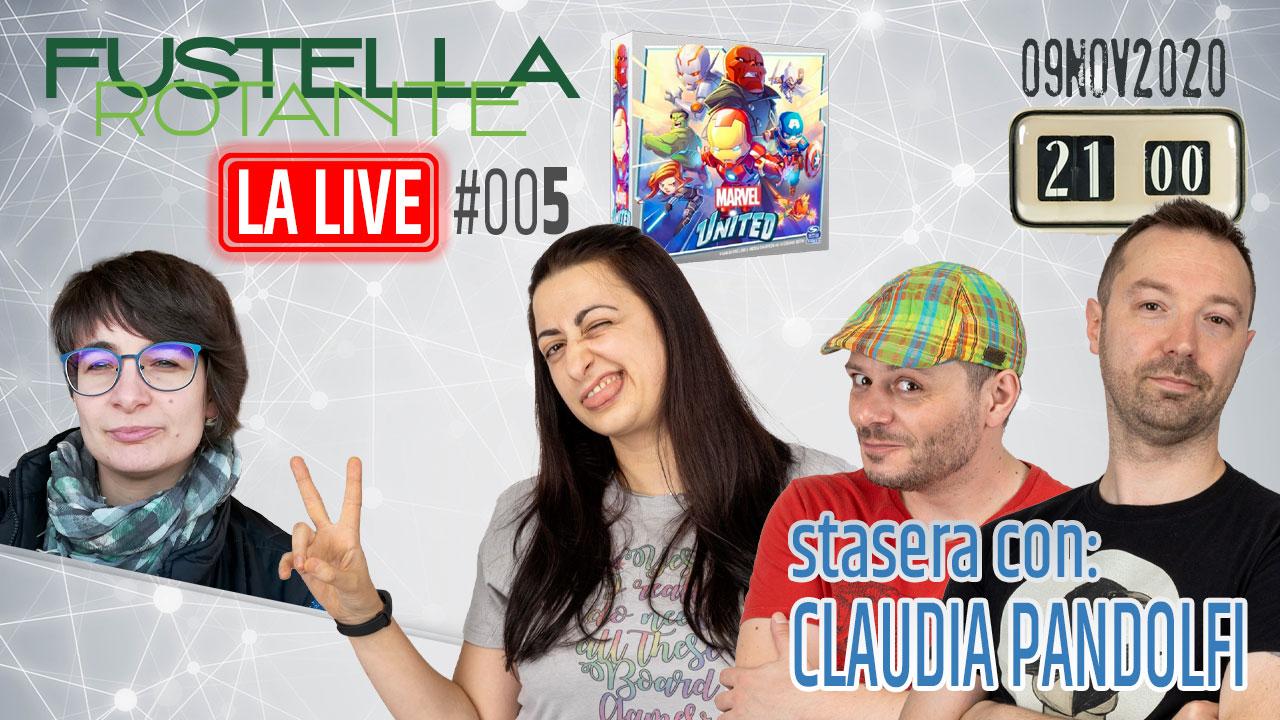 la-live-005-cover