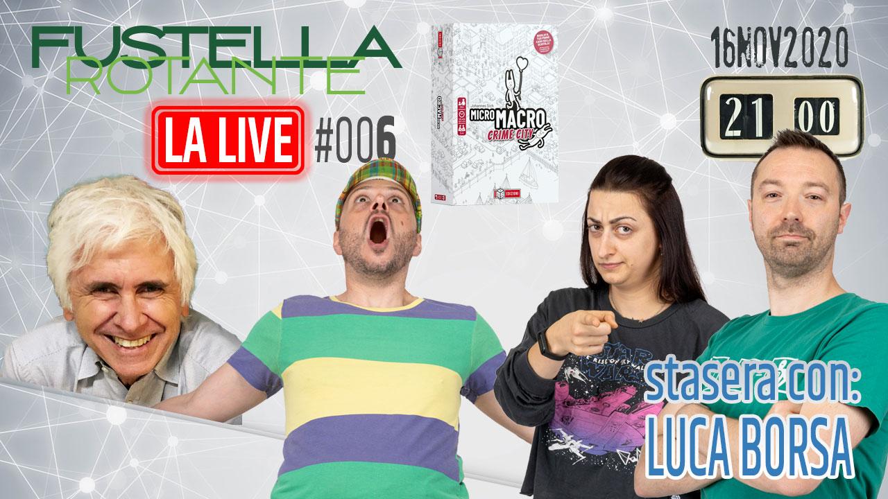 la-live-006-cover
