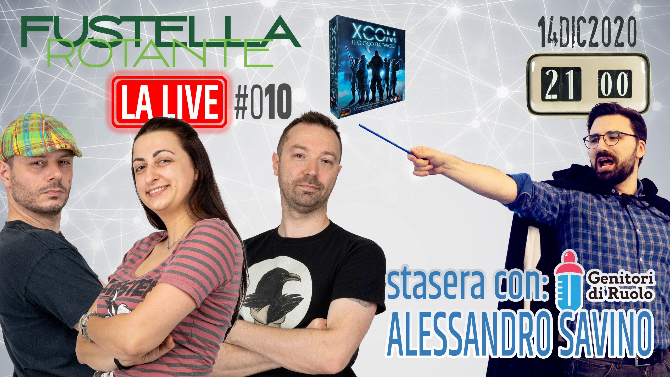 la-live-010-cover