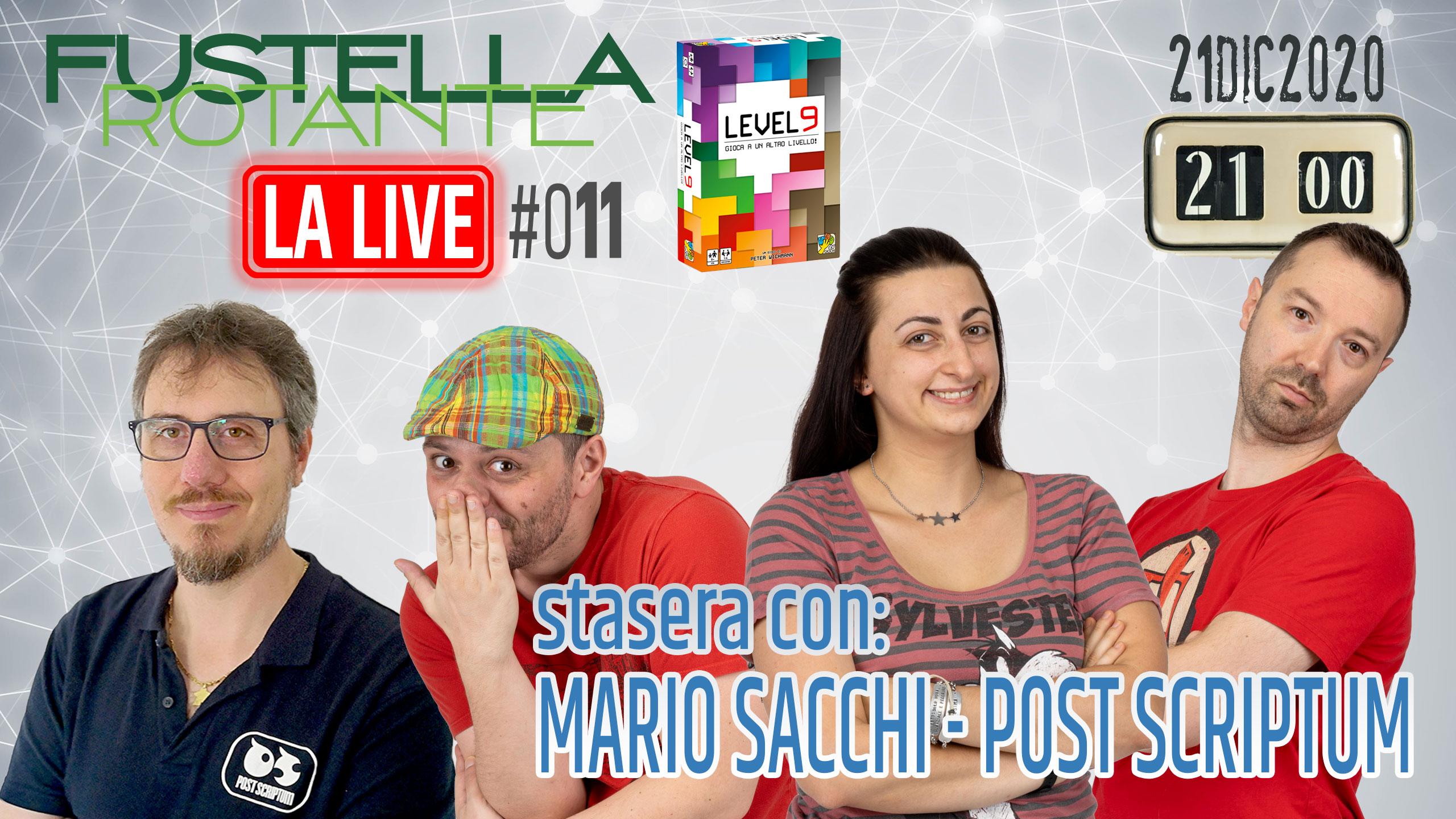 la-live-011-cover