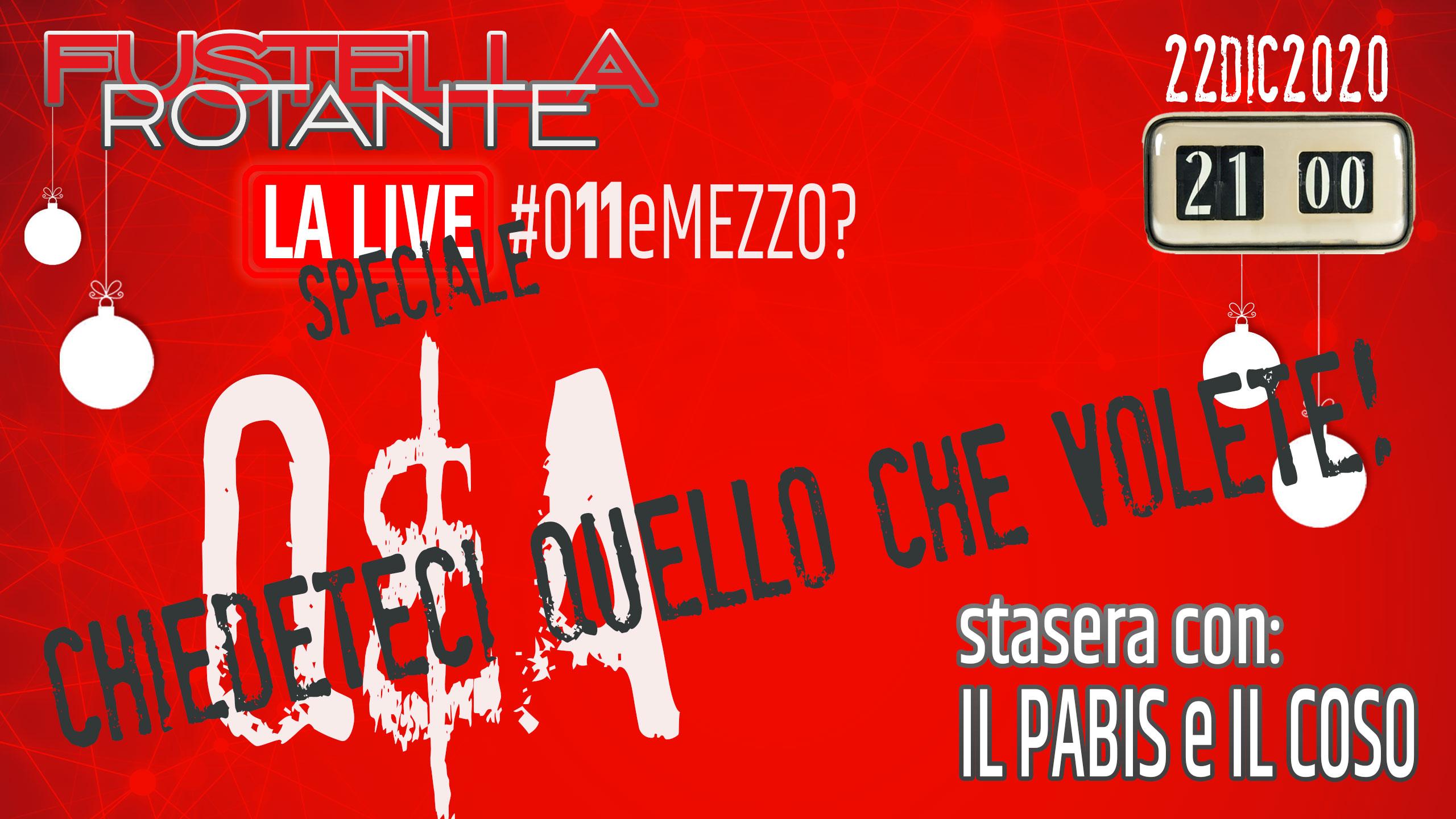la-live-011emezzo-cover