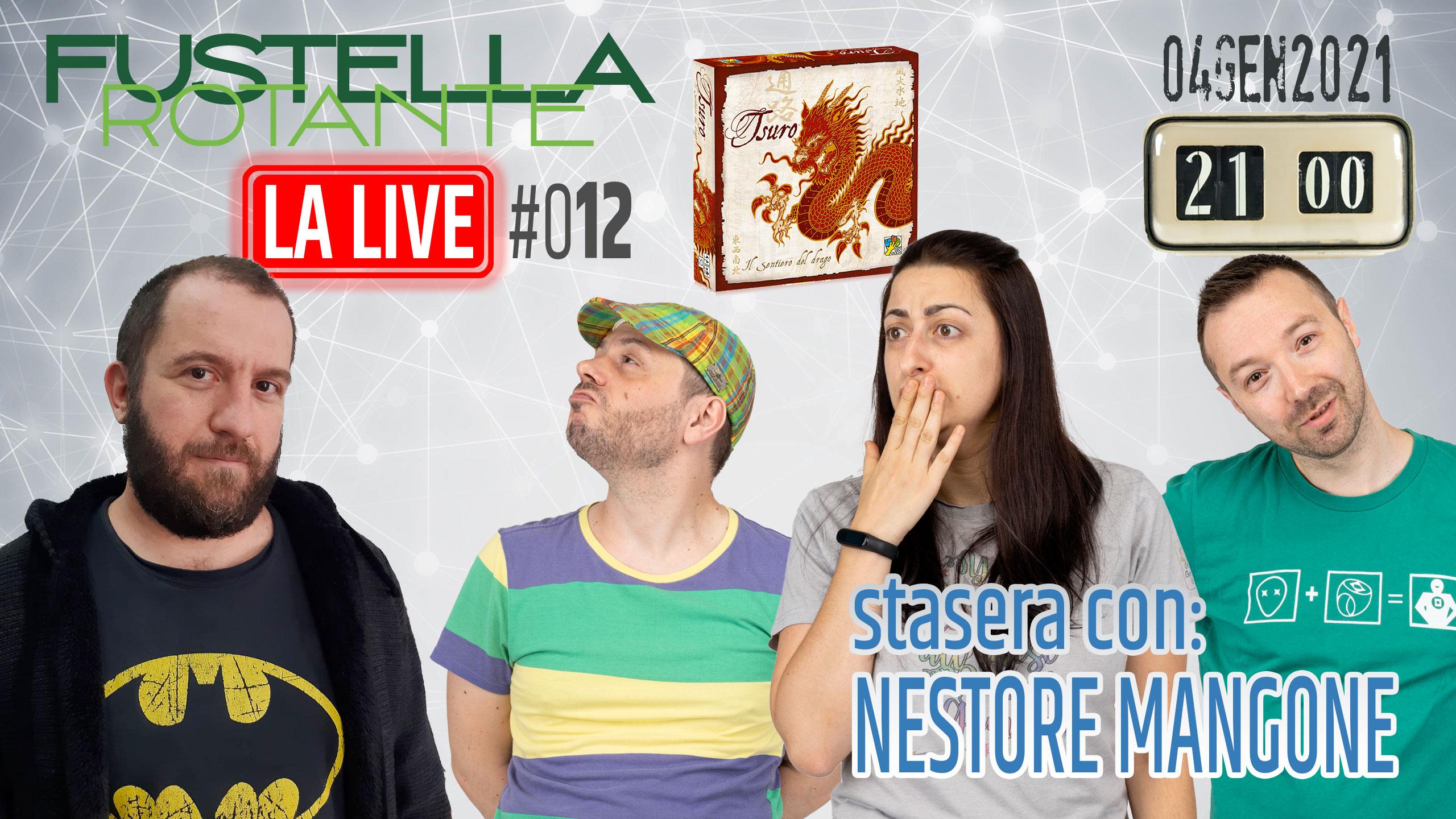la-live-012-cover