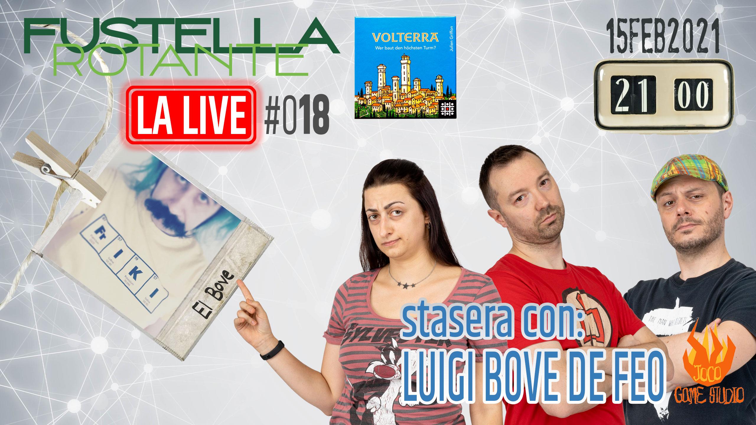 la-live-018-cover