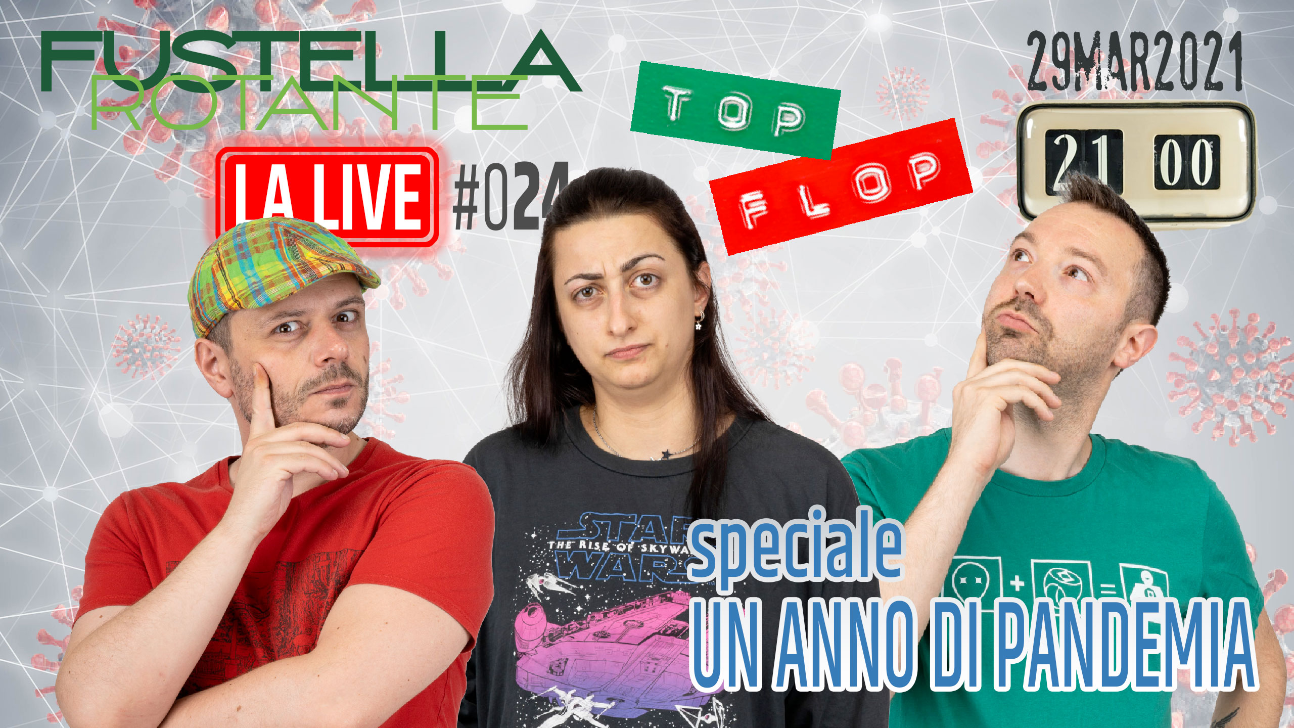 la-live-024-cover