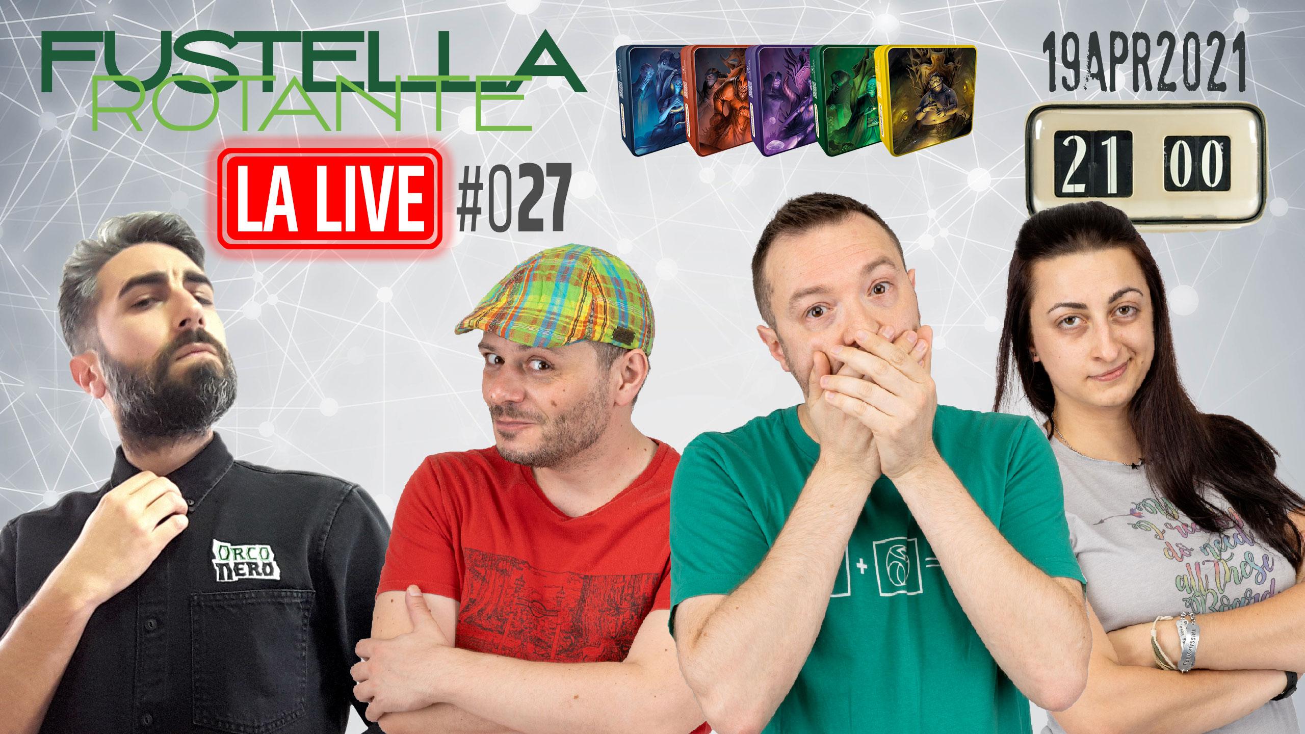 la-live-027-cover