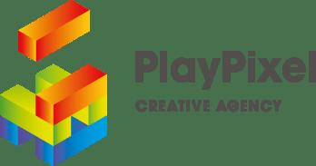 sponsor_playpixel